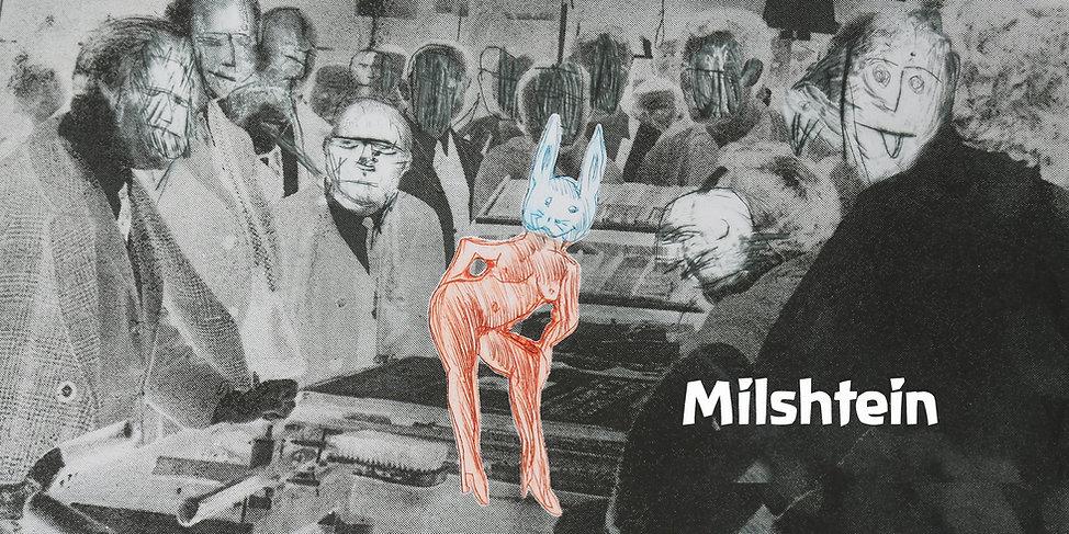 BANDEAU-Milshtein 22.jpg