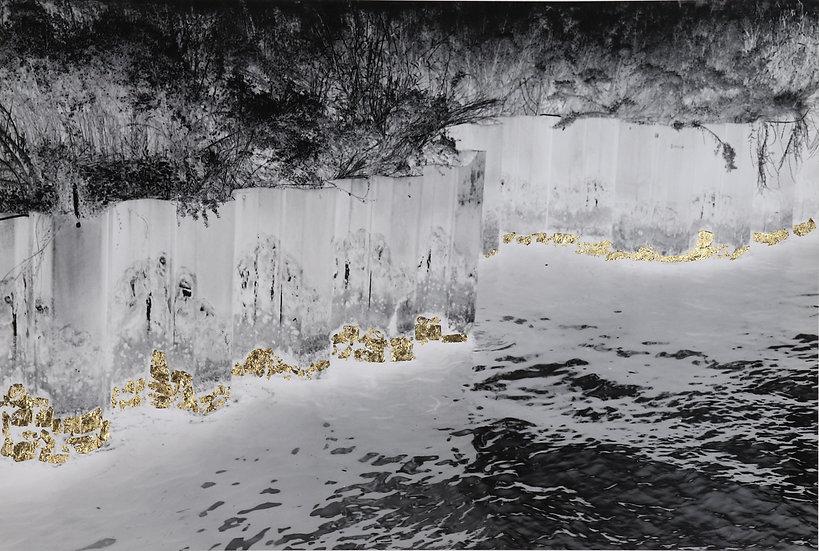 Murs (8)