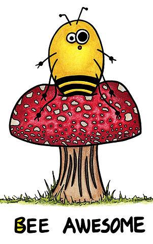 Mushroom_Web2.jpg