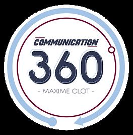 360°Communication-01.png