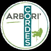 Logo ACVP-03.png