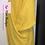 Thumbnail: Yellow Cardigan