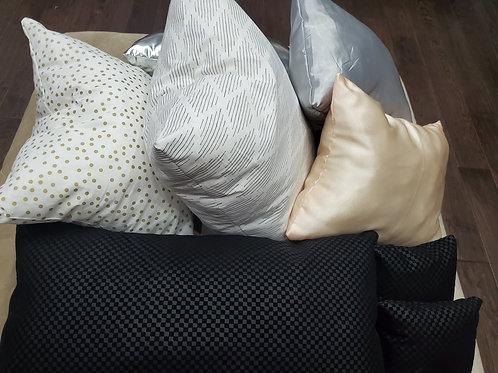 Deco Pillows multi color