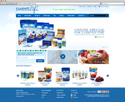 Sweetlife_index_New.png