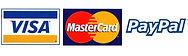 imgbin-mastercard-visa-credit-card-paypa