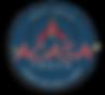 Logo2-terq54.png