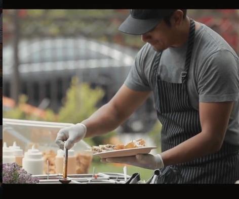 El chef Jonny Brabo.png