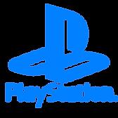 kisspng-playstation-4-playstation-3-5afd