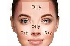 dry.comb skin.jpg