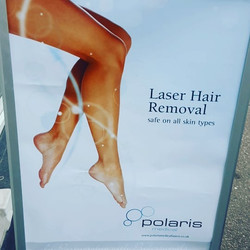 ND Yag laser hair removal 👌_Come and bo