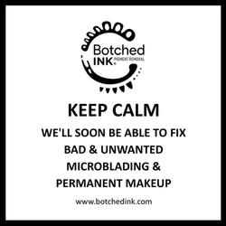 botched ink logo 2