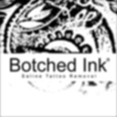 botched ink logo.jpg
