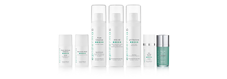 Epiderma5-Product-Range pic.png