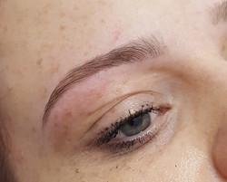 HD Eyebrow