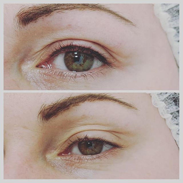 SPMU Eyeliner 👀_Gives the look of fulle