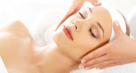 facial-treatments-2.jpg