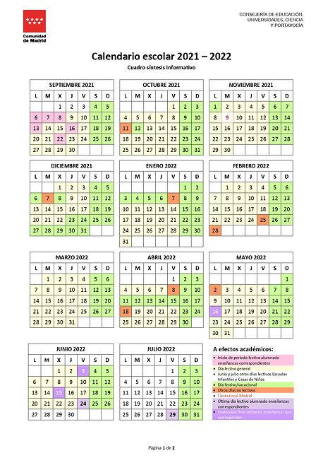 calendario_escolar_2021-2022_24_09_page-0001.jpg