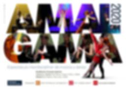 Con firma AMALGAMA_2020_final (1).jpg