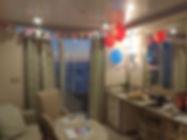 Birthday deluxe cabin.jpg