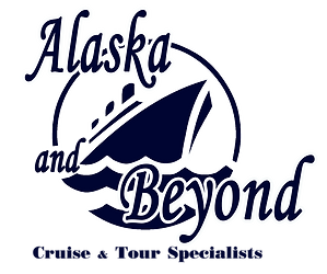 Alaska cruise & tour specialists