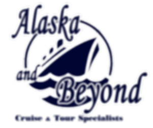 Alaska cruise & tour specialists