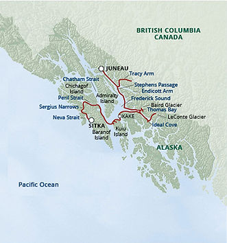 alaskas-glaciers-whales-map.jpg