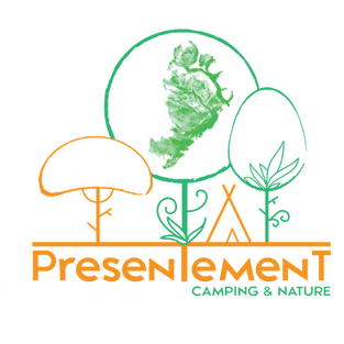 LOGO_PRESENTEMENT_officiel_png.png