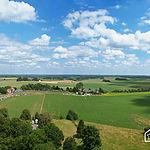 Brabant-wallon.jpeg