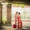 Arun+Jayna