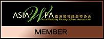 asiawpa_member_sticker_level_1.jpg