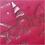 Thumbnail: Glitter roze - Poli-Flex - Glitter flexfolie