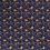 Thumbnail: Navy Vos - Nooteboom - Alpenfleece
