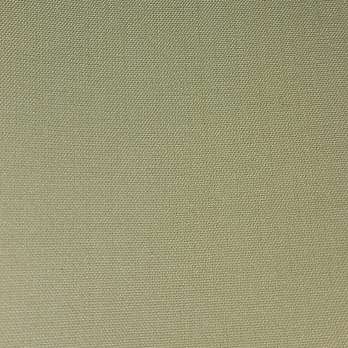 Geel - Fijne polyester