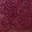 Thumbnail: Bordeaux - Siser - Glitter 2 flexfolie
