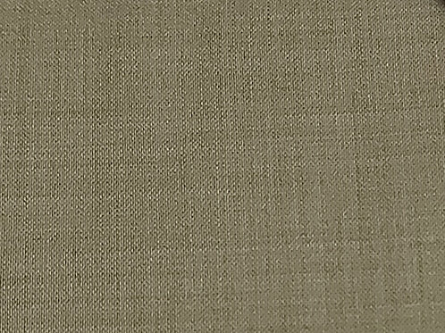 Beige - Polyester