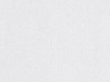 Lichtgrijs - Superior - 4000 Glans