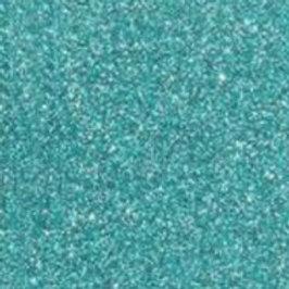 Beryl  - Ritrama - Glittervinyl