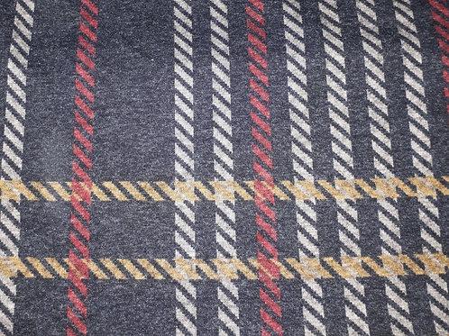Dikkere tricot