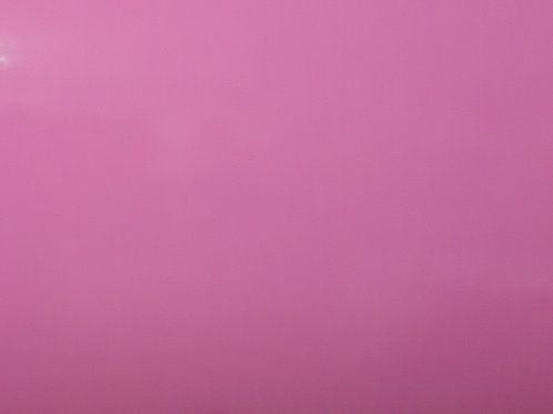 *Roze - Superior - 4000 Glans NIEUWE KLEUR