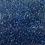 Thumbnail: Safir - Siser - Glitter 2 flexfolie