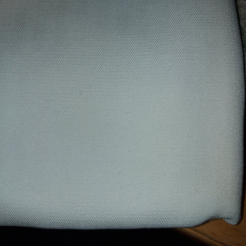 Ecru - Polyester