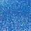 Thumbnail: Glitter blauw - Poli-Flex - Glitter flexfolie