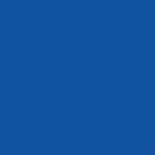 Hemelsblauw - Poli-Tape -Tubitherm