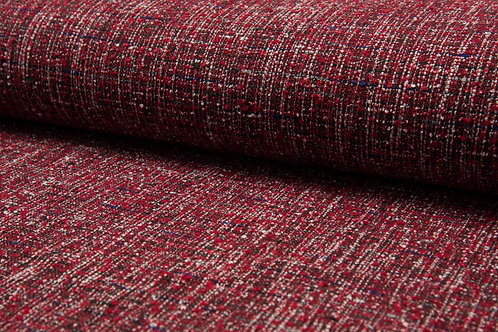 Channell Parijs - Tweed - Polyester