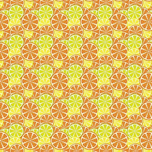 Limonade - Siser - EasyPatterns