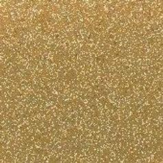 Topaas  - Ritrama - Glittervinyl