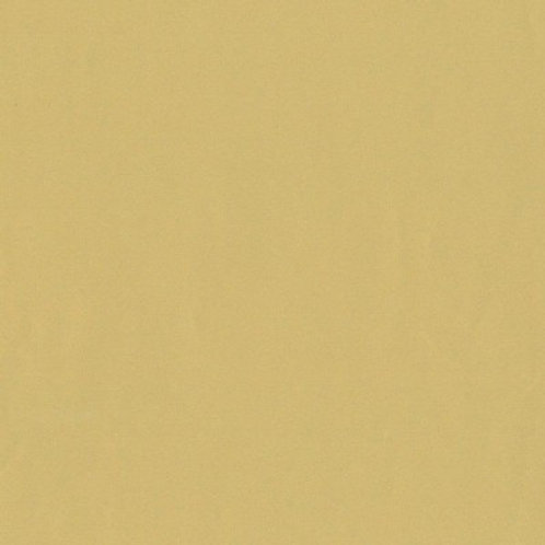 Goud mat - Poli-Tape - Dimension