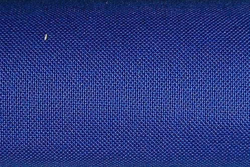 Blauw - Katoen