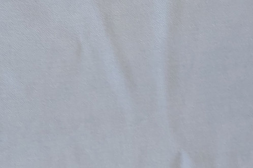 Lila - Katoen Polyester