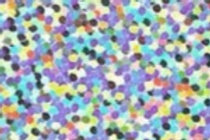 Starflex Zilver - Poli-flex - Flexfolie Image